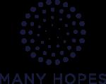 MH-Logo-navyblue-hires