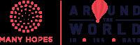 MH-atw-logo-color2
