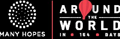 MH-atw-logo-white2