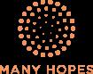 manyhopes-logo-copper-high2